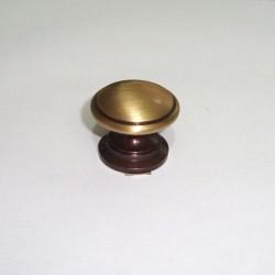 Ručkica za namještaj 3cm