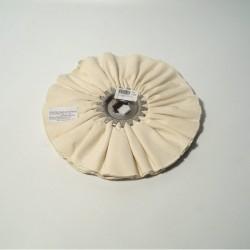 Kolut za poliranje 200mm