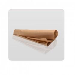 Papir Pak papir 90x130cm Smeđi