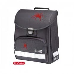 Školska torba Herlitz pauk