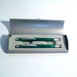 Set Kemijska olovka, tehnička olovka