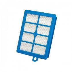 Filter Electrolux efh 12W, hepa 12