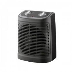 ROWENTA - SO 2330 - Električna grijalica - 2400 W