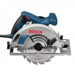 BOSCH Professional - Ručna kružna pila - GKS 190