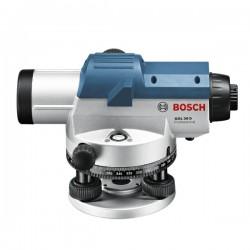 BOSCH Professional - Optički nivelir - GOL 26 D