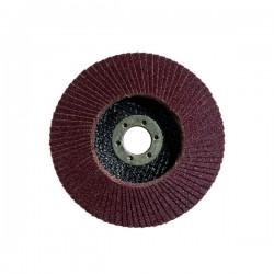 BOSCH - Brusna rezna ploča - X431 - P120 - 115 x 22,23 mm