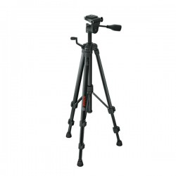 BOSCH Professional - BT 150 - Građevni stativ
