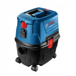 BOSCH Professional - Industrijski usisavač za mokro i suho čišćenje - GAS 15 PS