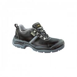 Cipele MONTBRUN S3 SRC