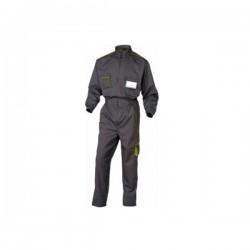 Zaštitno odijelo kombinezon L