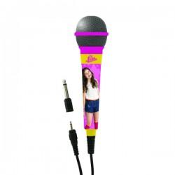 5992 - SOY LUNA - Mikrofon