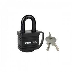 MASTER LOCK LOKOT 7804D 35mm