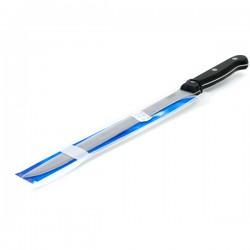 Nož za pršut 26cm