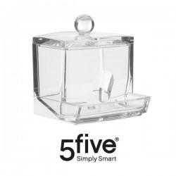 5five® - Kutija za štapiće