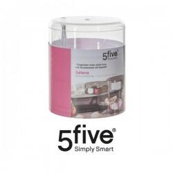 5five® - Okrugli organizer