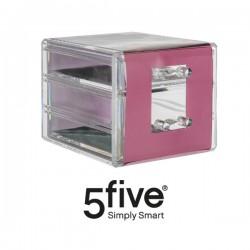 5five® - Kutija