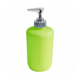 MSV - Dozator za tekući sapun - Zeleni