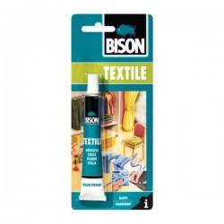 BISON - Textile