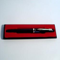 Keramičko pero