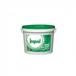 JUPOL Bio - Vapnena unutarnja boja - 16L