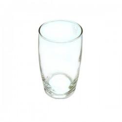 Čaša bačvica gemištarica 2dl
