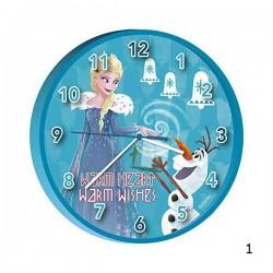 Disney - Zidni satovi