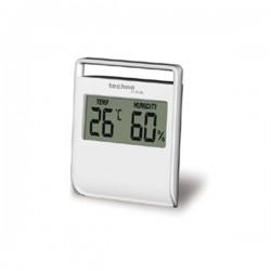 Termometar / higrometar WS 9440