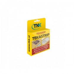TEKADOM - Tekastrip - Brtvena traka za brzo brtvljenje - 3 m