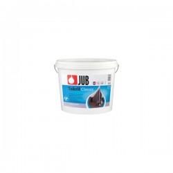 JUB - Takril - Classic - 5 L - Bijela