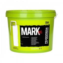 Boja za unutarnji zid JUB Mark pro 15L Poludisperzija
