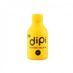 DIPI - Super color - Žuta