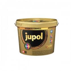 JUPOL - Gold - Bijeli - 2L
