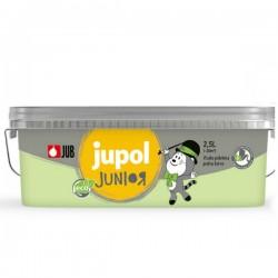 JUPOL Junior - Dragon Green