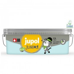 JUPOL Junior - Sky Hero