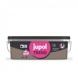 JUPOL Trend - Espresso