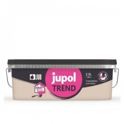 Jupol Trend - Latte
