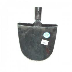 LOPATA  OKRUGLA 24x23cm