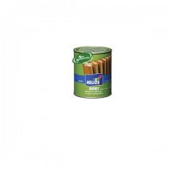 Bori lak lazura, UV zaštita, 0.75L, bezbojna