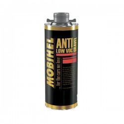 Anti Low Voc Gravel - Zaštitni premaz - Siva - 1 kg