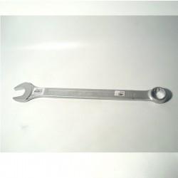 Unior viličasto okasti ključ 8