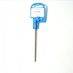 Imbus ključ 3 Unior