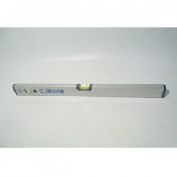 Libela aluminijska 1000mm