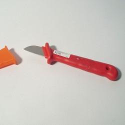 Nož za izolaciju do 1000V