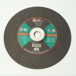 Rezna ploča za kamen 230x6x22.2mm, C30 P4 BF