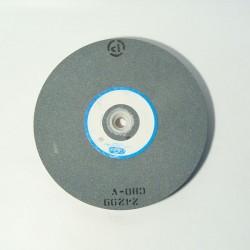 Brusna ploča 160x20x16r C80-V