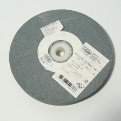 Brusni kamen za metal, 175x20x16r