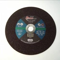 Rezna ploča za metal 300x3x32