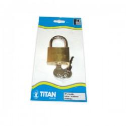 LOKOT TITAN  35mm