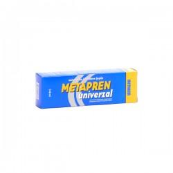 Univerzalno kontaktno ljepilo Metapren 120ml