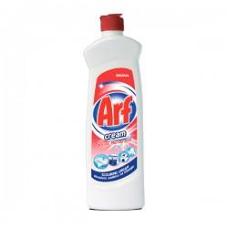 ARF Cream - Abrazivno sredstvo za čišćenje - 450 ml